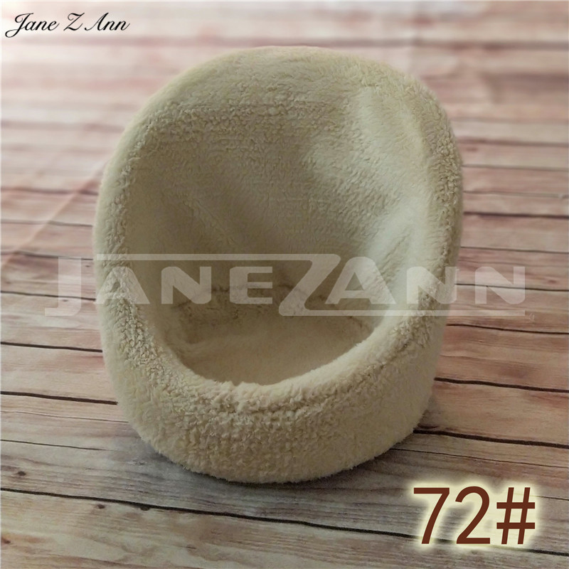 Jane Z Ann Baby Photo Props Newborn Photography Props Basket Accessories Sofa For Studio shooting