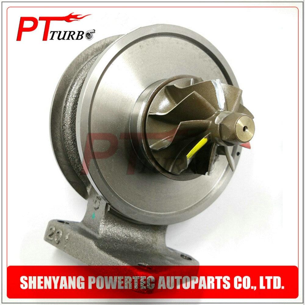 KKK K04 turbo charger for Audi A4 A6 A8 Q7 3.0 TDI ASB BKN BKS BMK BNG 204 HP 233 HP - Cartridge core assembly CHRA 53049700054 kp39 bv39 chra 54399880059 54399700059 03g253016d turbo charger core cartridge for vw sharan i 2 0 tdi 103 kw 140 hp brt bvh