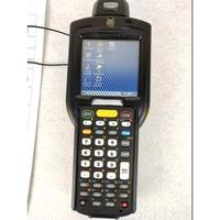 MC3190 MC3190 R MC3190 RL3S04E0A For Motorola Symbol 1D Laser 38Key Computer Barcode Scanner Win CE 6.0 256M