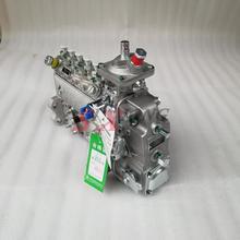 4944883 6A156 6BT дизельный топливный насос для двигателя Cummins
