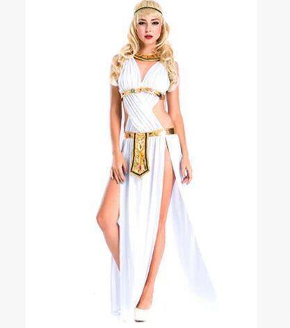 slim women font b egyptian b font font b dress b font font b egyptian b popular egyptian dresses buy cheap egyptian dresses lots from,Womens Clothing In Egypt