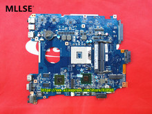 Mbx-247 A1827702A A1827700A подходит для Sony mbx 247 DA0HK1MB6E0 N12M-GS2-S-A1 материнская плата экспресс-доставка
