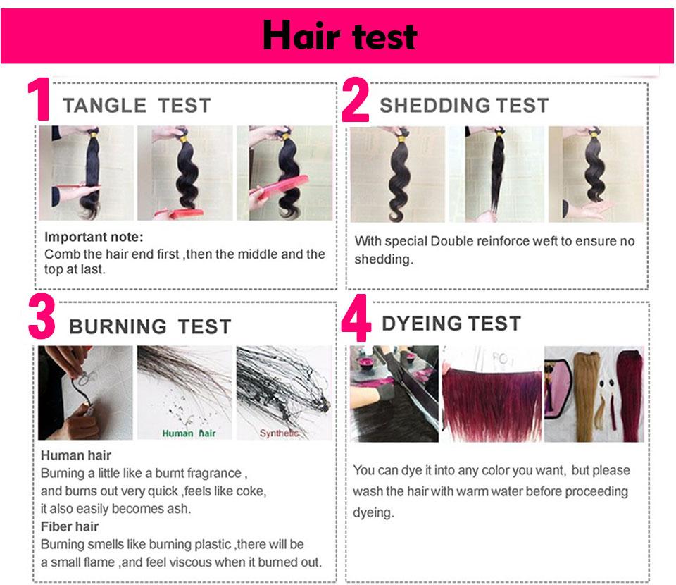 hair 1 (4)