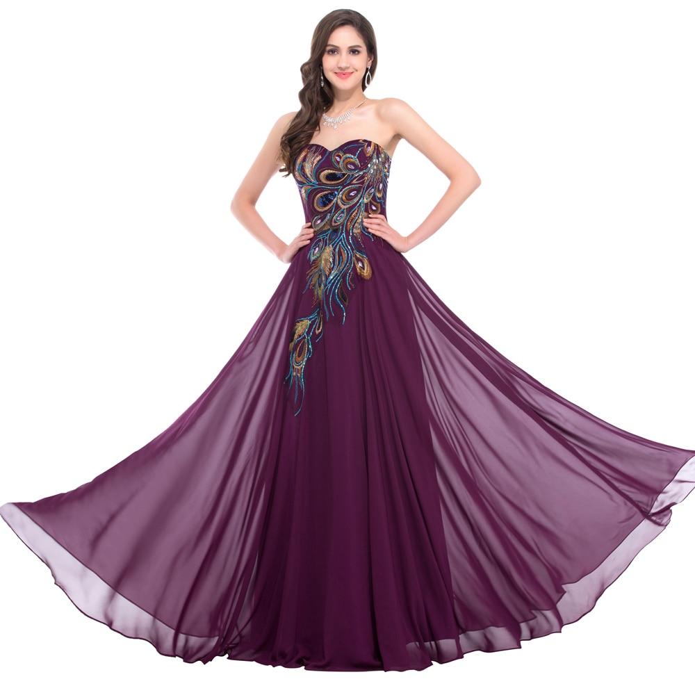 Blue black wedding dress dress online uk for Black wedding dresses online