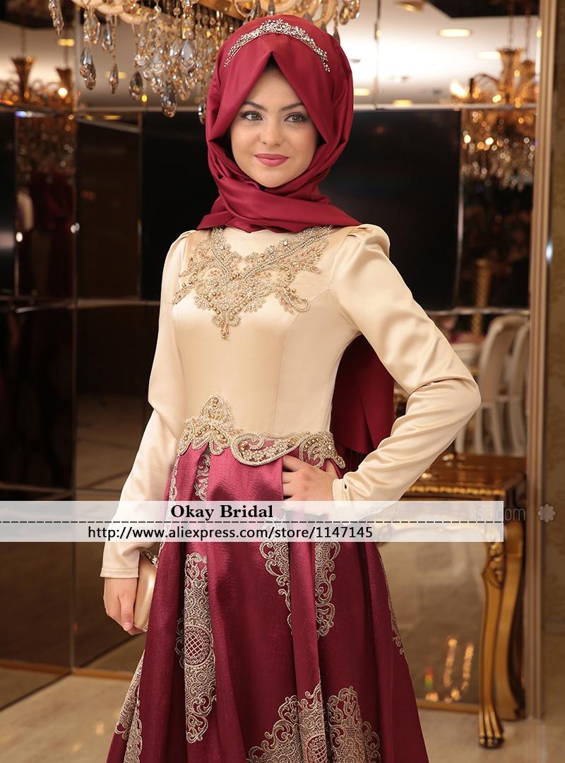 z-harem-abiye-elbise--bordo--pinar-sems-228159-2