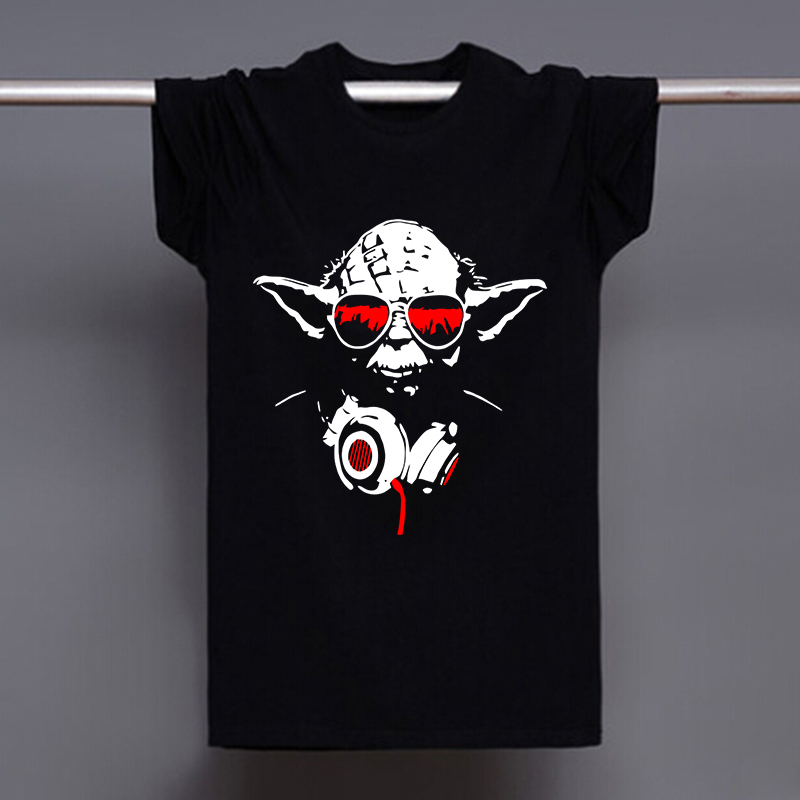 Cool Star Wars T Shirt Reviews - Online Shopping Cool Star Wars T ...