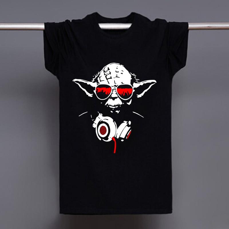 Online Get Cheap Cool T Shirt Hip Hop -Aliexpress.com | Alibaba Group