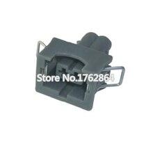 50pcs EFI injector plug plug connector with terminal block car DJ7023-3.5-21 стоимость