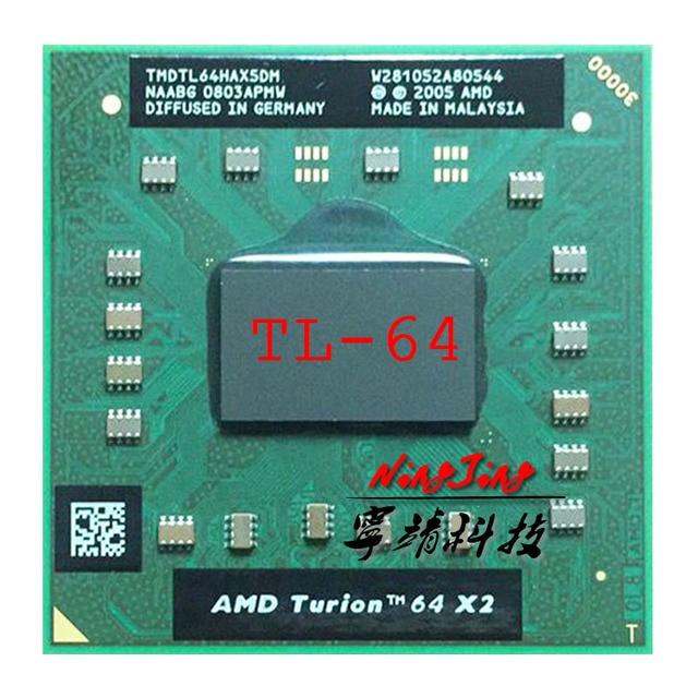 AMD TURION X2 WINDOWS 8.1 DRIVER DOWNLOAD