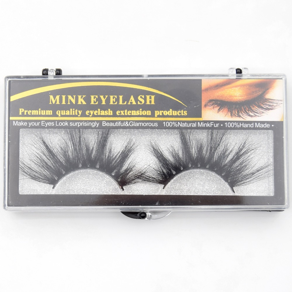 f348f17fdd9 Visofree eyelashes mink lashes criss-cross strands cruelty of free high  volume mink eyelashes turnout dramatic eye lashes E80 makeup