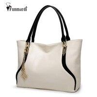 Fashion Trendy Simple Design PU Leather Handbags Luxury Women Bags Brand Star Style Handbags Elegant Shoulder