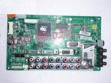 Original 4230R-TA motherboard EAX40043811 [1] screen LC420WUN quality package three months