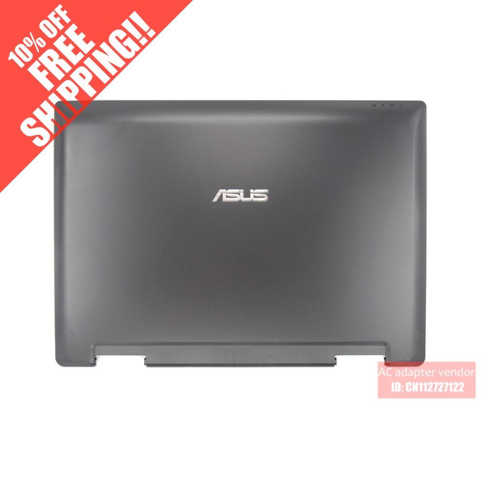 FOR ASUS x80 X81S FOR ASUS X80H X81 A shell Top cover
