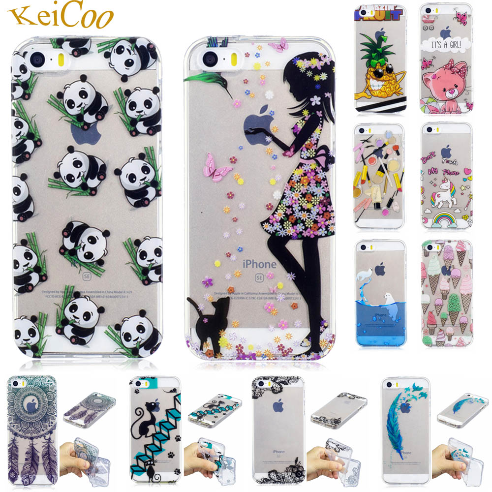 IMD Cases On For Lenovo K5 A6020a40 Dual SIM 16GB TPU Cases Covers For Lenovo Vibe K5 A6020a40 Back Covers Full Housing Cases