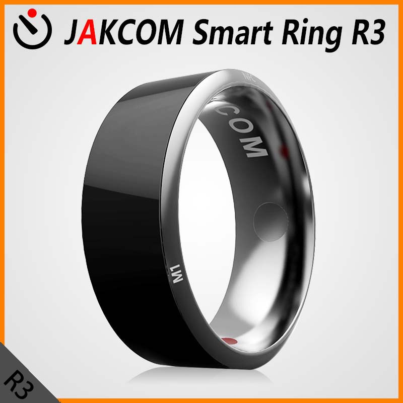 Jakcom Smart Ring R3 Hot Sale In Games & Accessories Gamepads As Control Android For Xiaomi Gamepad accessories3 Game