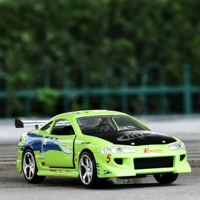 https://ae01.alicdn.com/kf/HTB1shmeRpXXXXXpaXXXq6xXFXXXw/JADA-1-32-scale-High-simulation-alloy-model-car-Mitsubishi-eclipse-2-open-door-quality-toy.jpg_640x640.jpg