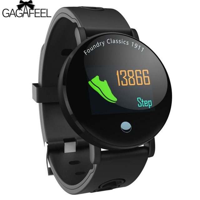 Y6 Plus Smart Bracelet Blood Pressure Heart Rate Sport watch Mode Smart Watch Me