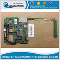 Glassarmor funcionam bem para lenovo a606 motherboard placa original usado cartão de melhor qualidade frete grátis