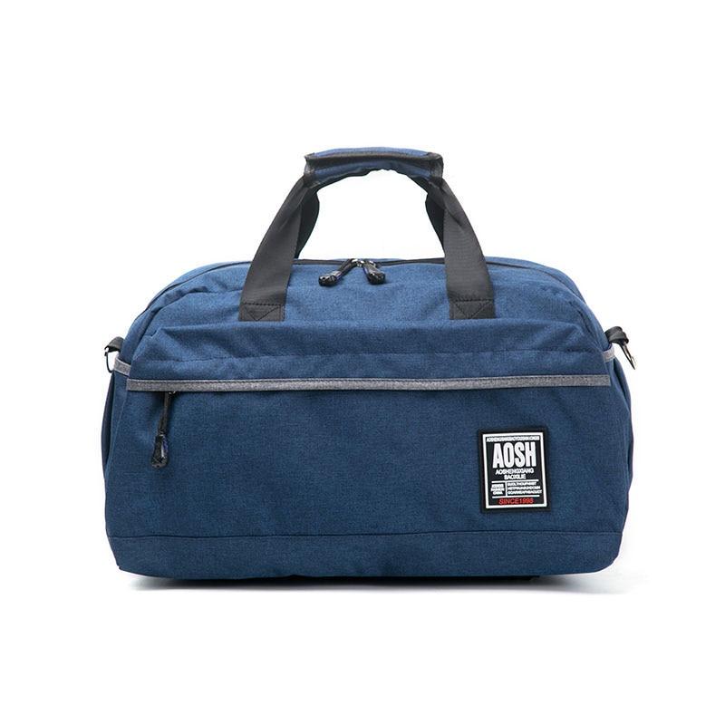 Сумки спортивные дорожные распродажа жесткокаркасные рюкзаки фирмы брауберг фото
