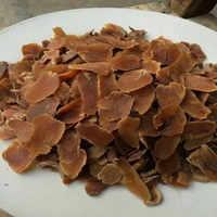 15 jahre organische Changbai Berg roter ginseng Stärken immunität Leber schutz Verhindern krebs gute qualität