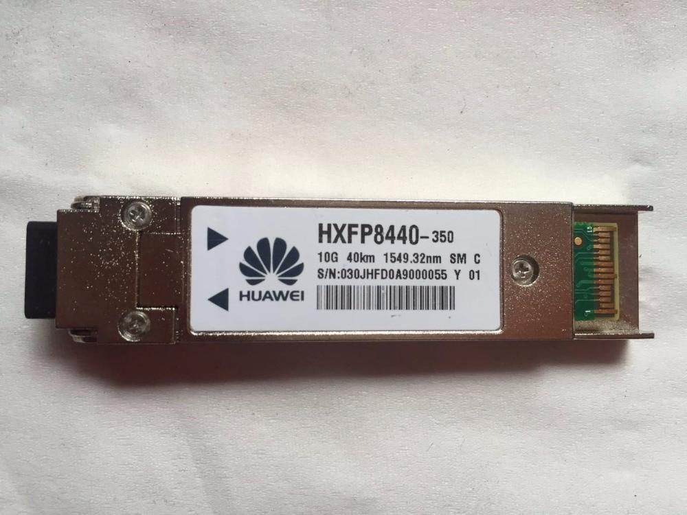 Originale HXFP8440-350Originale HXFP8440-350