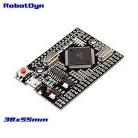 Mega 2560 PRO Embed CH340G ATmega2560 16AU NO Pinheaders Compatible For Arduino Mega 2560