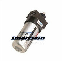 Free Shipping Airtac BL Series Air Lubricator Brand New BL2000 1/4'' 10pcs In Lot