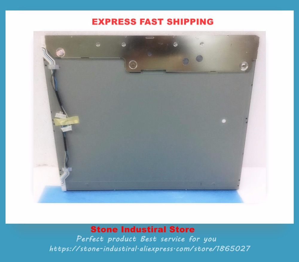 LM190E05-SL02 LM190E05 SL02 LCD Display Panel 19 inch Screen Panel 19 inch lm190e05 sl03 lm190e05 sl 03 lcd display screens
