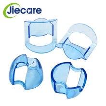 Écarteur de lèvres stérilisé Autoclavable, outil de soins dentaires buccaux, ouvre-bouche pour dents antérieures/postérieures, 20 pièces