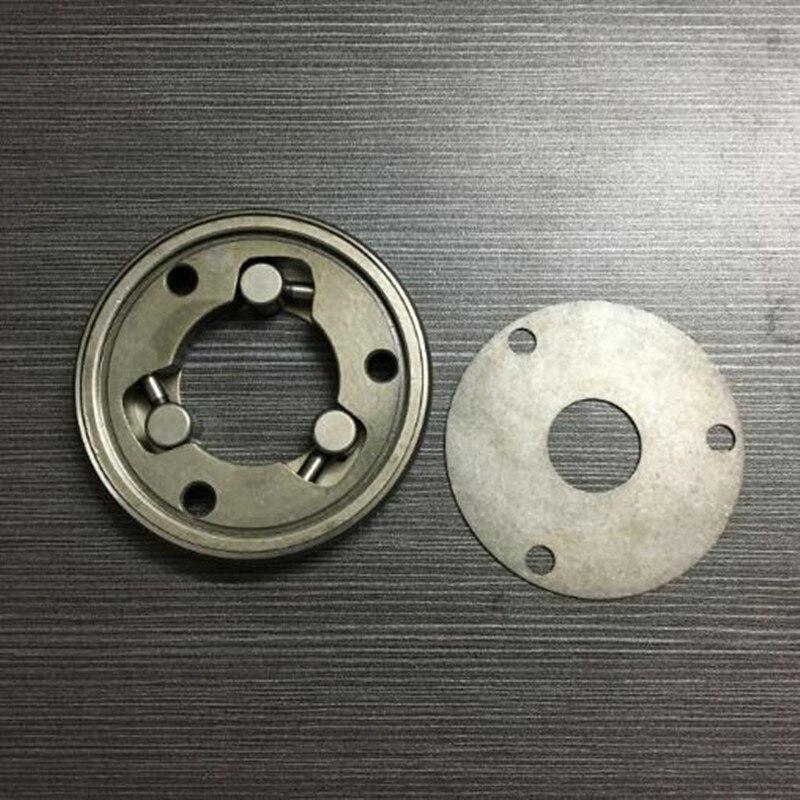 For Suzuki GN250 250CC GN 250 Motorcycle Engine Starter Clutch ATV Quad Parts One way Start