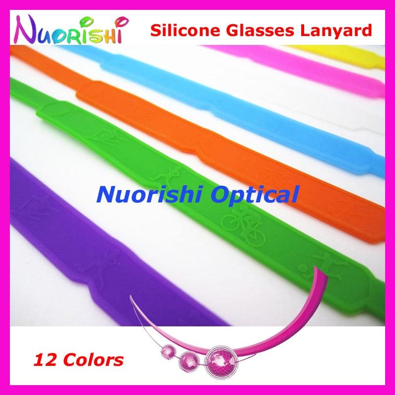5бр L605 12 цвята висококачествена - Аксесоари за облекла - Снимка 2