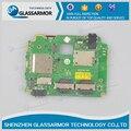 Glassarmor original usado funcionan bien para lenovo a830 motherboard mainboard junta tarjeta mejor calidad envío gratis