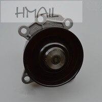 ENGINE WATER PUMP FOR CHERY QQ KIMO J1 M1 371 ENGINE 371F 1307010BA