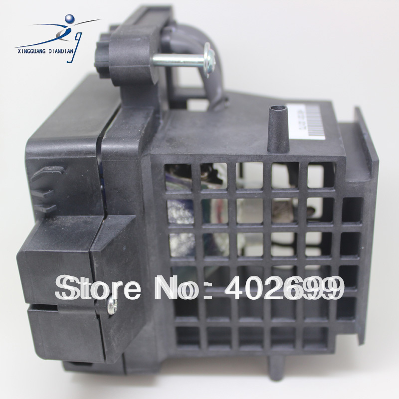 KF WS60/ KF WS60M1/ KF 60E300A TV lamp for sony XL 2300 XL2300-in ...