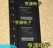 5pcs/lot MCP23008-E/SS MCP23008 SSOP-20 In Stock