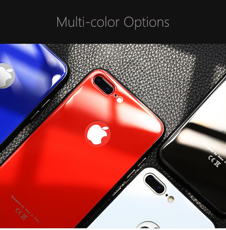 iPhone_7_plus_glass_case_8