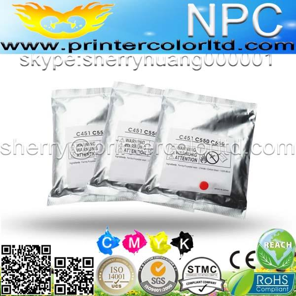 bag OEM toner developer dust for Xerox DocuColor 240 242 250 252 252 260 WorkCentre 7655 006R01219 006R01220 006R01221 006R01222 4 x 1kg refill laser copier color toner powder kit kit for xerox docucolor 240 242 250 252 260 workcentre 7655 7665 7675 printer