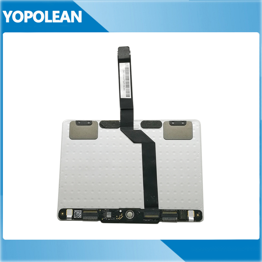 """NEW Trackpad Touchpad Cable 593-1577-04 for MacBook Pro 13/"""" A1425 Retina"""
