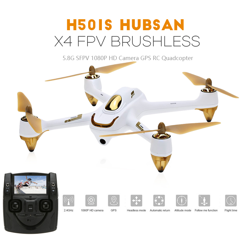 remote control helicopter with camera reviews with 32827544991 on 32827544991 likewise Dog Houses For Large Dogs Big Medium Small Heated Heater Insulated Pets Outdoor 122146124024 besides Drones In Malawi further 32820927491 further RaptorLiveFeedVideoCameraRCDrone.