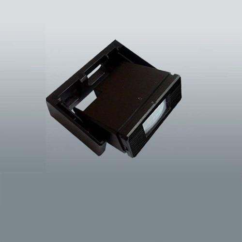 Passive IR Sensitivity Adjustable relay output detector sensors f/ automatic doors/Passive infrared sensors passive receiver