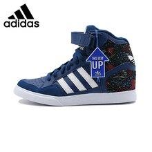 Original New Arrival 2016 Adidas Originals Women's Skateboarding Shoes Sneakers