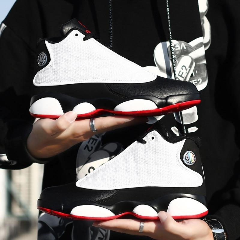 jordan tennis shoes 2019 off 68
