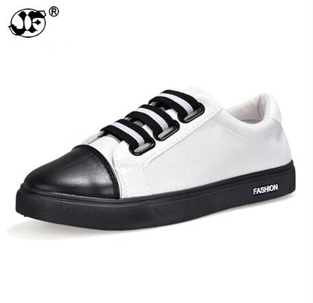 Adulto De Color3 Photo Tenis Hombre Moda Blanco Hombres Homme Color1 Chaussure photo Casual Zapatos photo Lona Mens Negro Zapatillas Color2 Zapato Masculino qfwtaHO