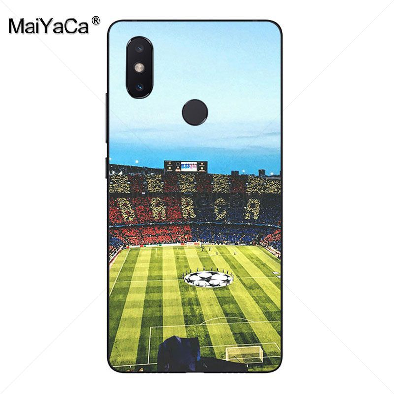 Phone Bags & Cases Active Maiyaca Nurse Doctor Dentist Stethoscope Tooth Injection Phone Case For Xiaomi Mi 6 Mix2 2s Note3 8 8se Redmi 5 5plus Note4 4x 5 Cellphones & Telecommunications