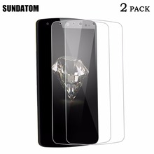 Premium Tempered Glass Screen Protector For LG google Nexus 5 D820 D821 Protective Film Anti-scratch Explosion Proof