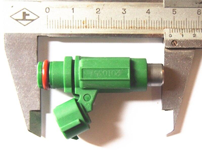 Petrol Gas Fuel Injector 6S5 13761 00 00 Fits For Yamaha VXR VXS FZR FZS FXHO SHO SX 242 AR 1800 VXR1800 FX