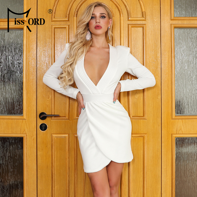 f512e7de1561 Miss ord Fashion - Small Orders Online Store, Hot Selling and more ...