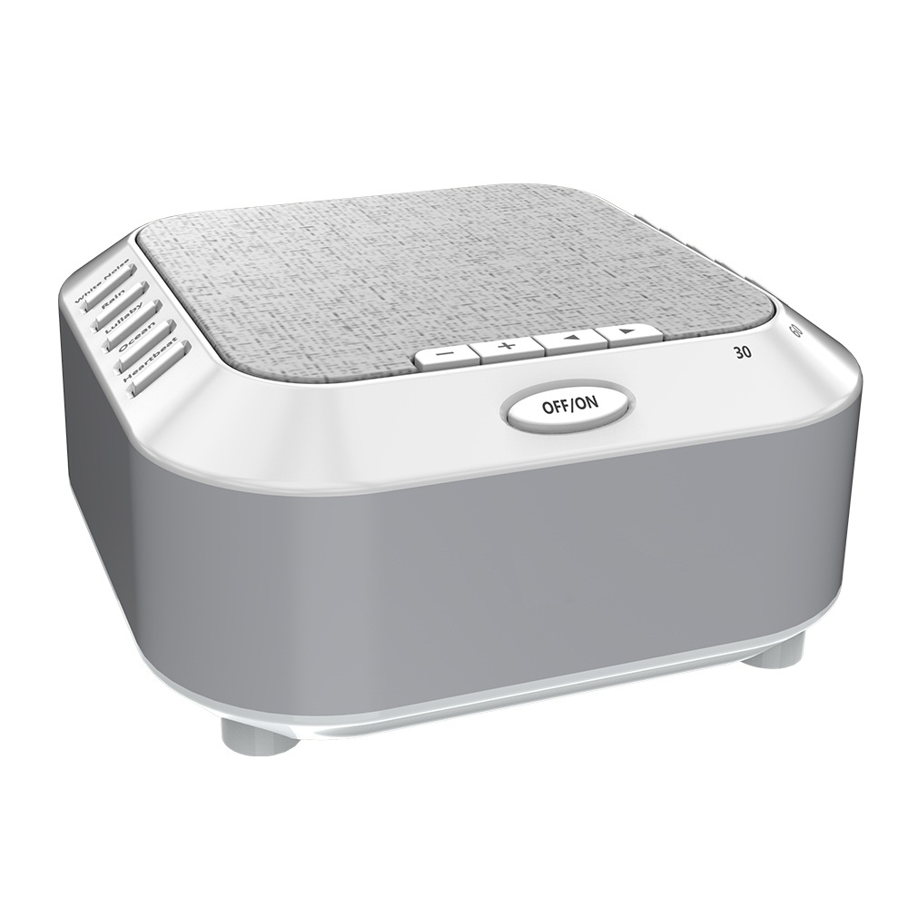 Professional Sleep Therapy Sound Machine Baby Sleep
