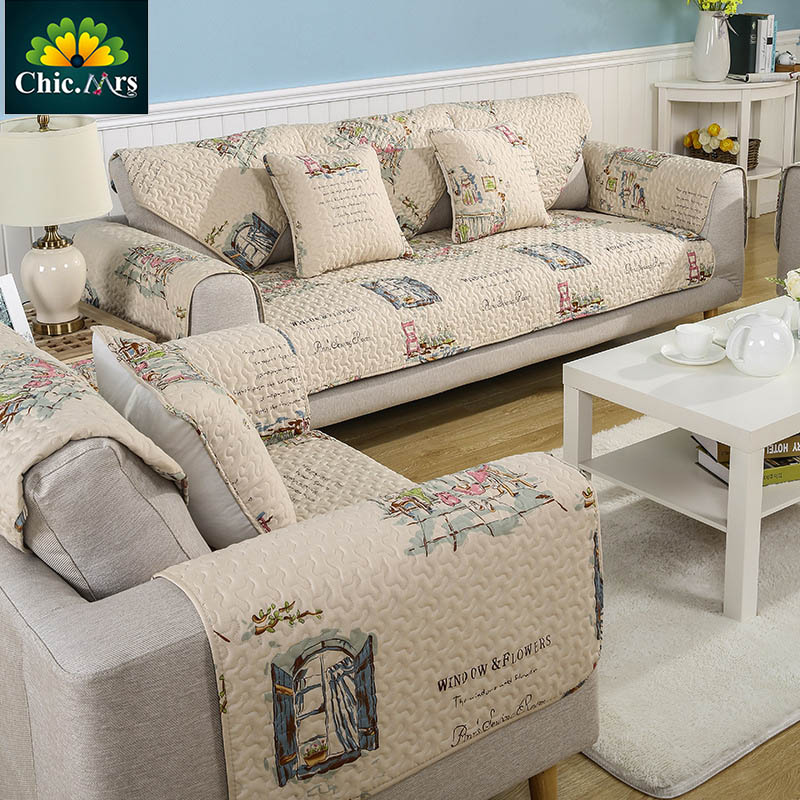 Popular Slipcover SetBuy Cheap Slipcover Set lots from China