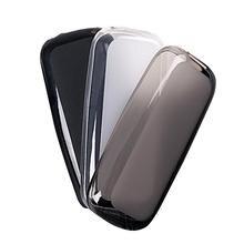 Чехол для мобильного телефона, защитный чехол-держатель, чехол-Пудинг Для Nokia 105, кожаный чехол для Nokia 105, аксессуары для телефона